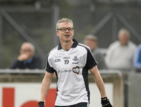 Irlande. Joe Brolly, une voix influente dans les sports gaéliques, appelle la GAA à militer pour l'Irlande unie