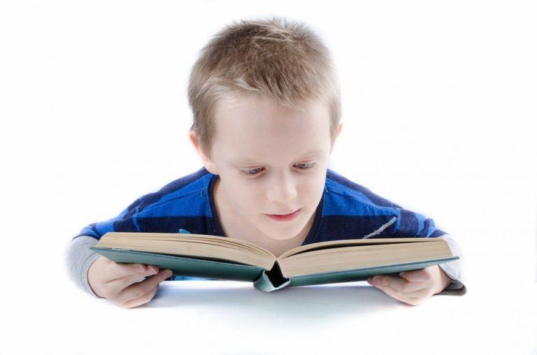 Livres pour enfants. Madame la Chouette à la découverte des contes de Grimm