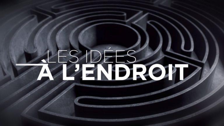René Guénon et la Tradition primordiale [Vidéo]