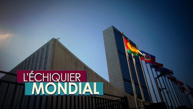 ONU : une réforme, mais sous quelle forme ? [Vidéo]