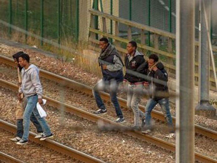 migrants-vintimille