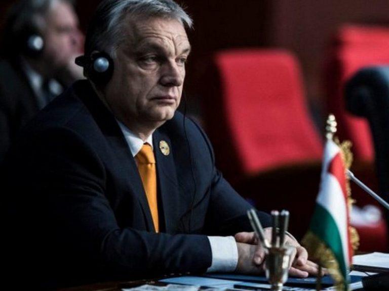 Fidesz – PPE : le feuilleton continue