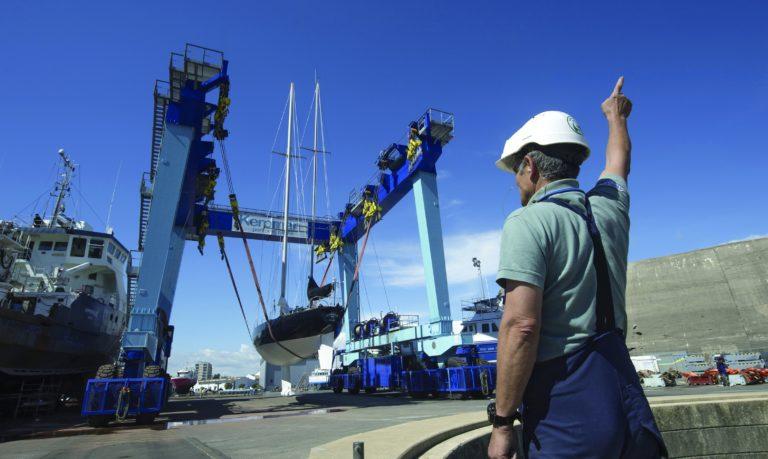 Emplois maritimes à Lorient. La filière pêche cherche des bras
