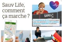 sauv_life
