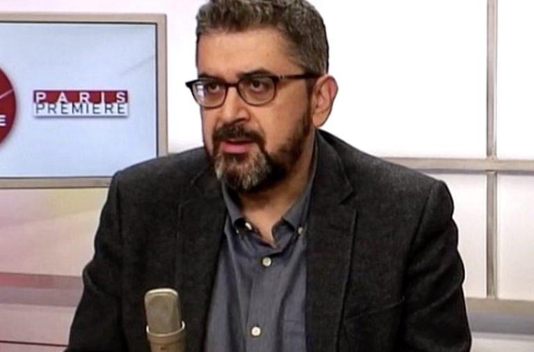 Mohamed Sifaoui : « 15 millions d'Algériens pourraient venir (en France) de manière légale » [Vidéo]