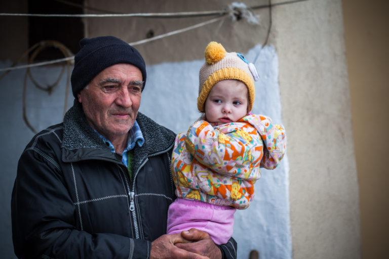 Au Kosovo, une agression anti-serbe tous les deux jours