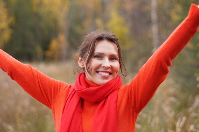 Santé. Surconsommation médicamenteuse : 10 alternatives/compléments aux médicaments