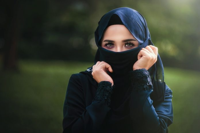 voile_islamique_laicite