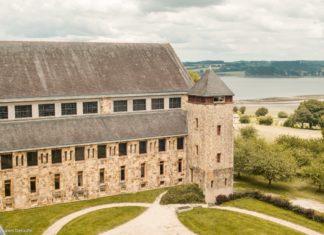 55140-l-abbaye-de-landevennec-r-1200-900