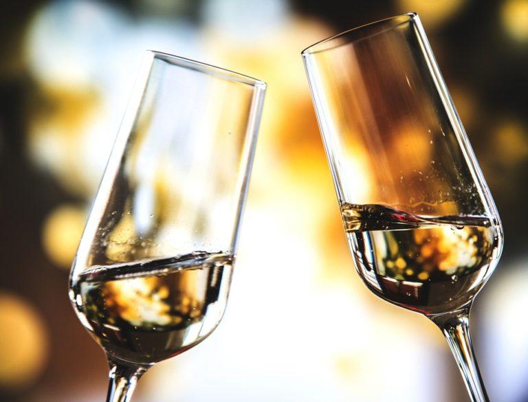 Mois sans alcool. Le retour du Dry January pour janvier 2020