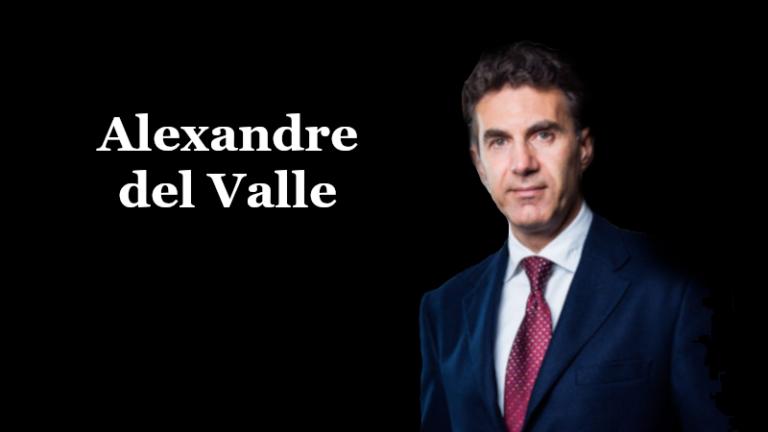 Sri Lanka. Alexandre Del Valle : « Les médias sont des criminels de masse indirects lorsqu'ils relaient la propagande des terroristes » [Interview]