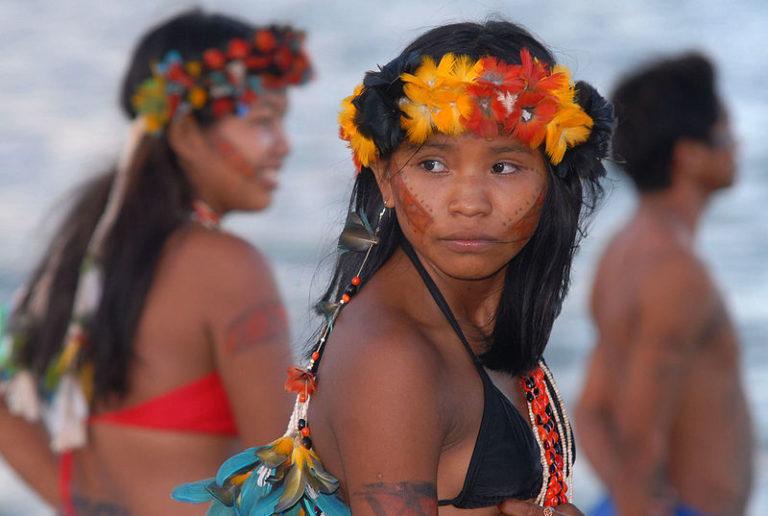 Brésil. Jair Bolsonaro veut-il voir disparaître les peuples autochtones ?