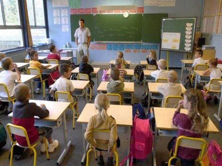 Allocation de rentrée scolaire : ce que les parents doivent savoir