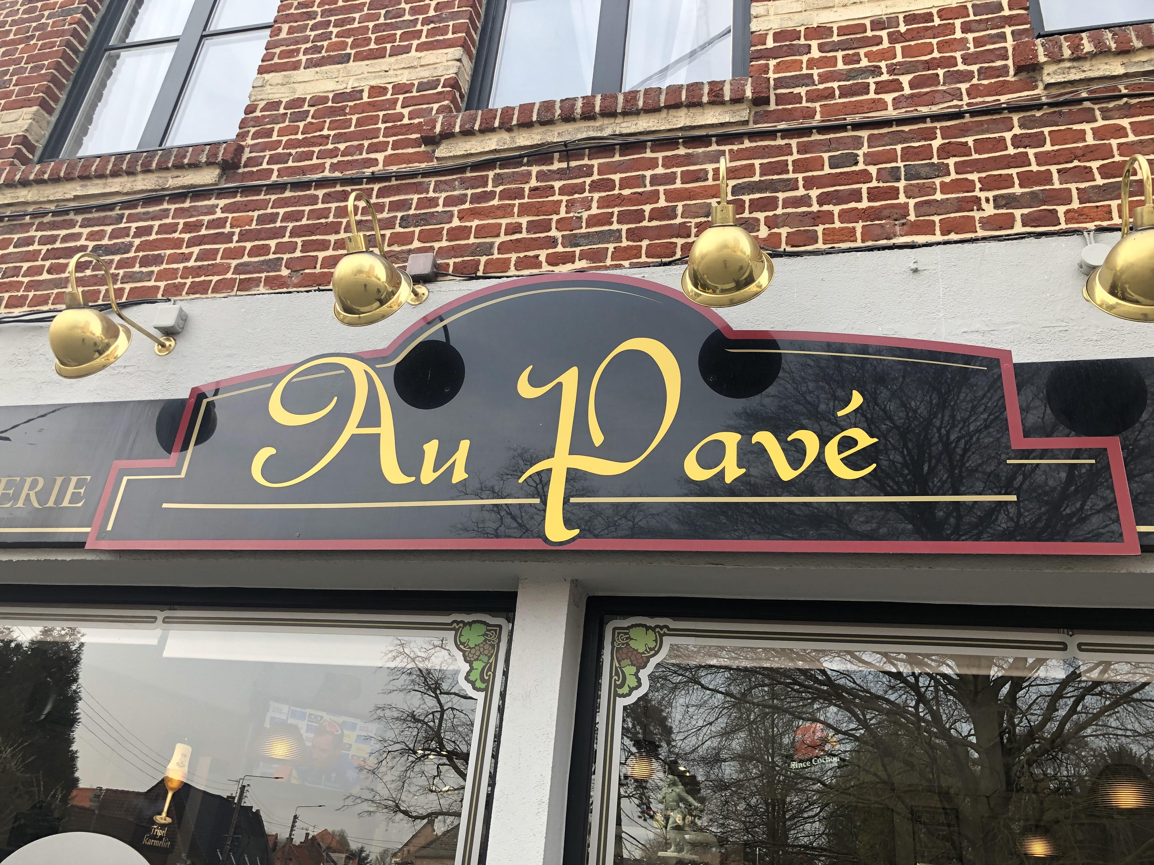 au_pave_bersee