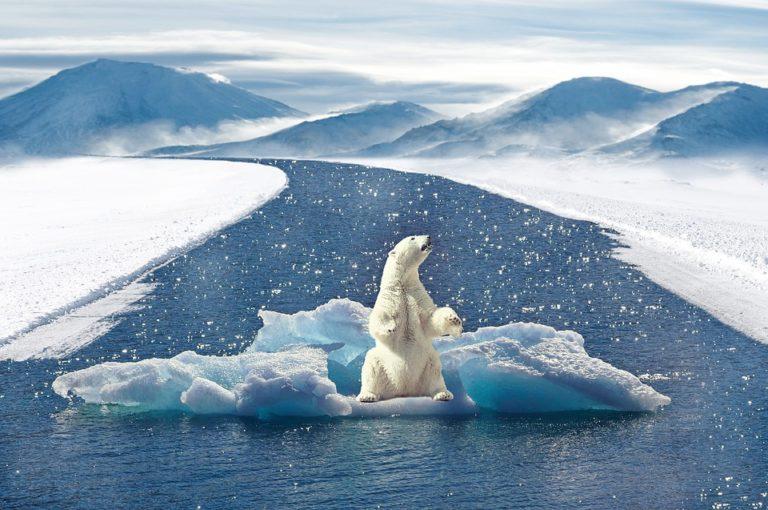 Réchauffement climatique. Ce gaz hilarant qui inquiète les scientifiques
