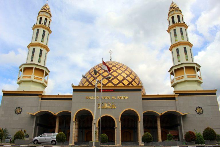 Saint-Brieuc. Une mosquée de 1 000 m² et des subventions de la mairie pour Balzac