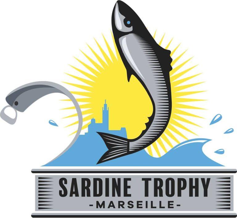 Concours Sardine Trophy. Les startups maritimes peuvent gagner gros !