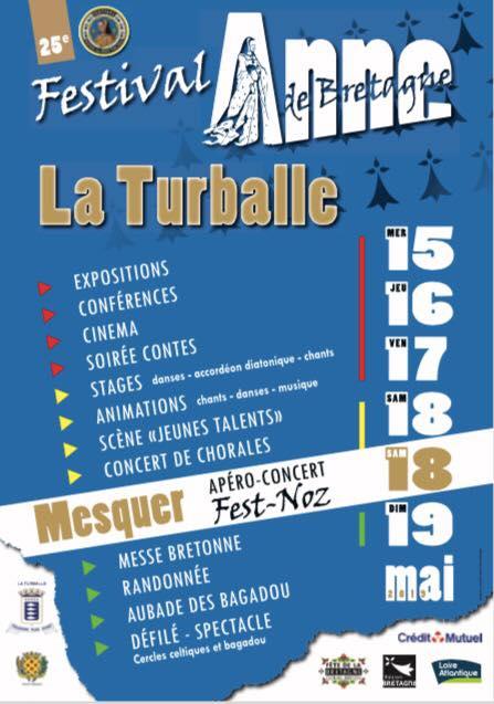 Turballe