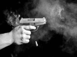 bellevue-gangs-tirs