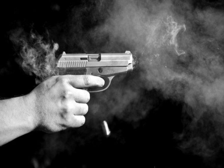 Un commerçant après les fusillades : « La mairie de Nantes est totalement absente et inactive »[Interview]