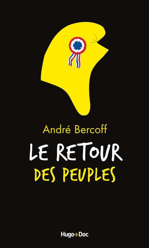 bercoff_retour_peuple