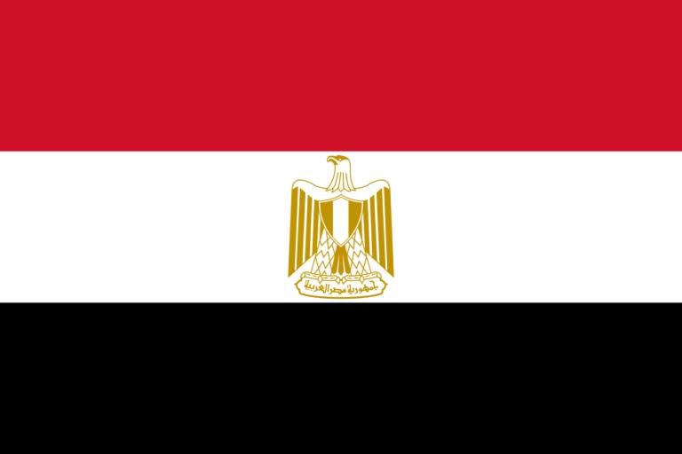 Pour enrayer une démographie galopante, l'Égypte prend des mesures drastiques