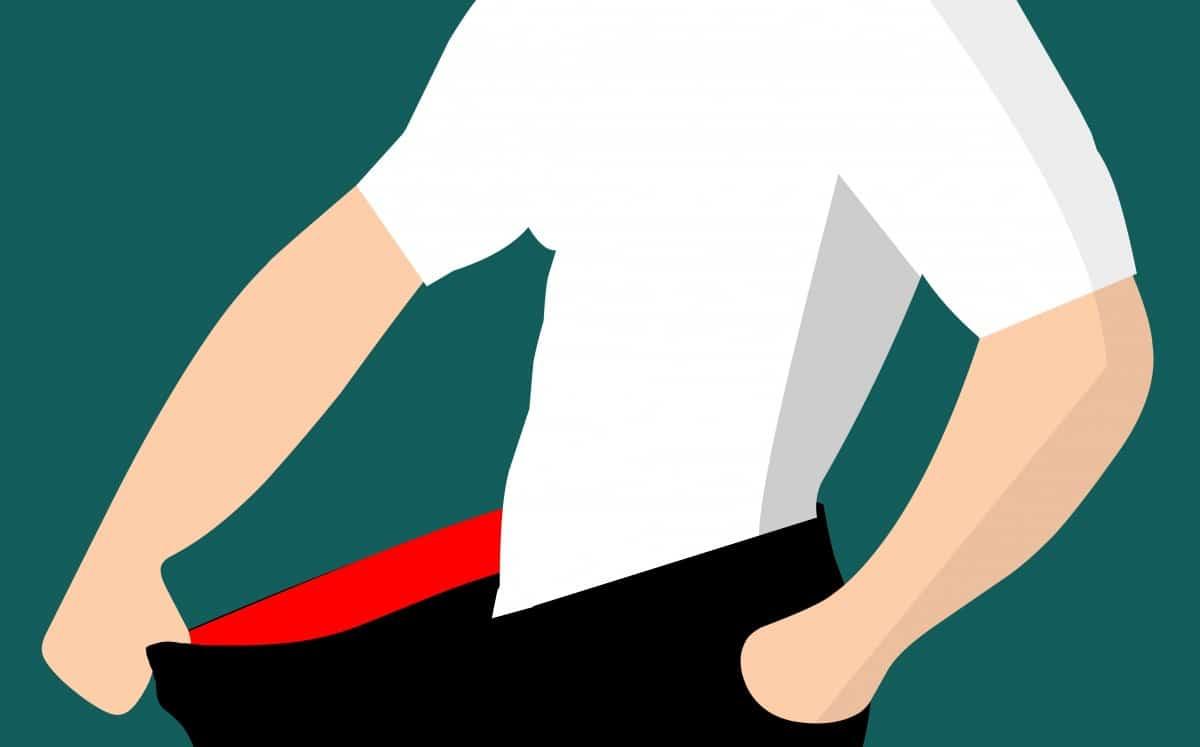 perte de poides avec grăsime arzător pierde în greutate după vârsta de 55 de ani