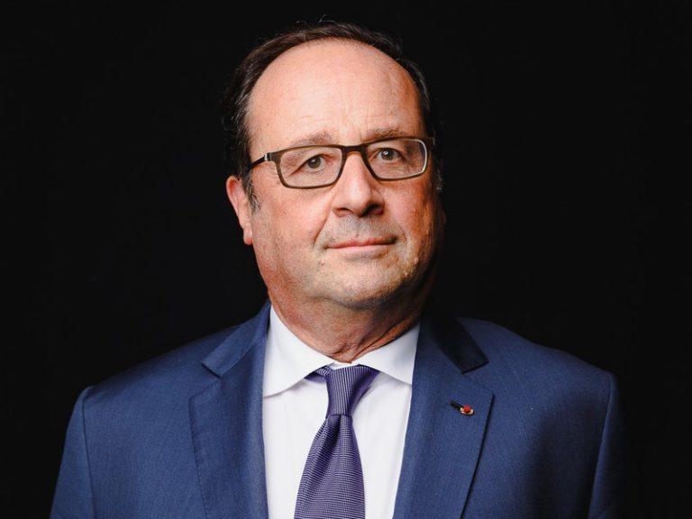 Pourquoi Grosvalet n'aime pas Hollande ?