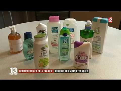 Nettoyants, désodorisants… 60 millions de consommateurs alerte sur les produits ménagers toxiques [Vidéo]