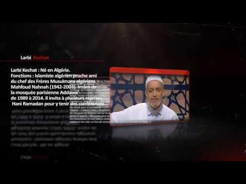 Islamisme. Les frères musulmans tolérés en France [Vidéo]