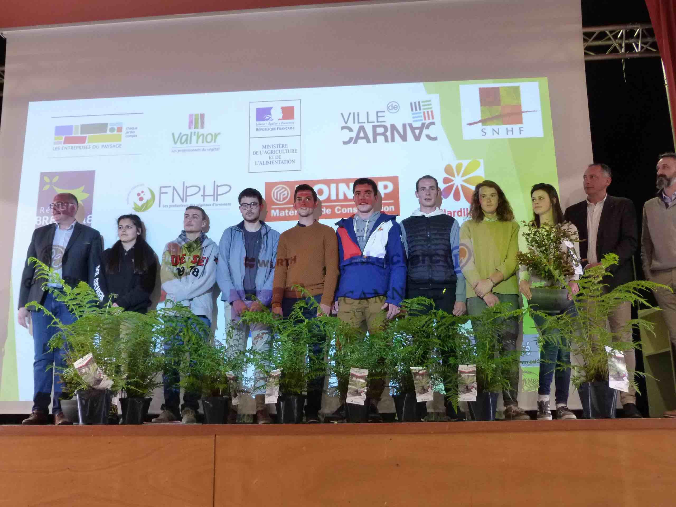 les_laureats_pour_Paysalia_-_copie