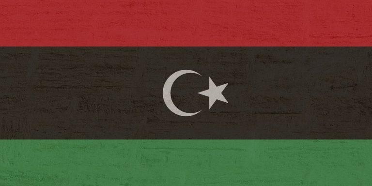 Libye. De nouveau des affrontements et le chaos ?
