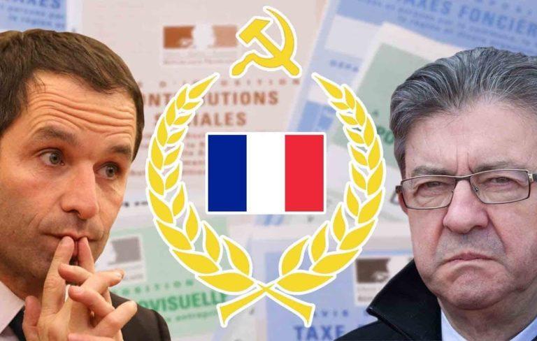 Fiscalité. La France championne du monde… des taxes ! [Vidéo]