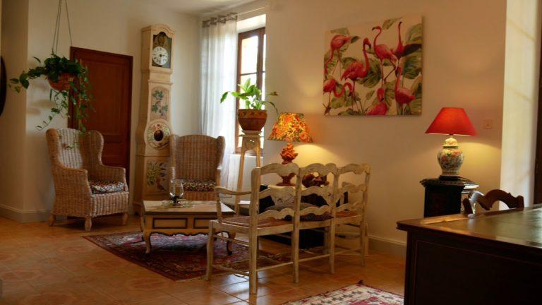 Dordogne. Une grande propriété de luxe à gagner pour… 13 euros [Vidéo]