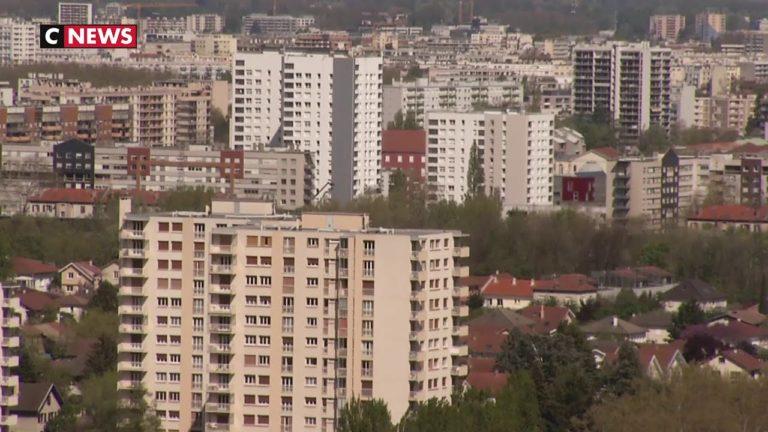 Grenoble. Des dealers organisent une tombola pour attirer les clients [Vidéo]