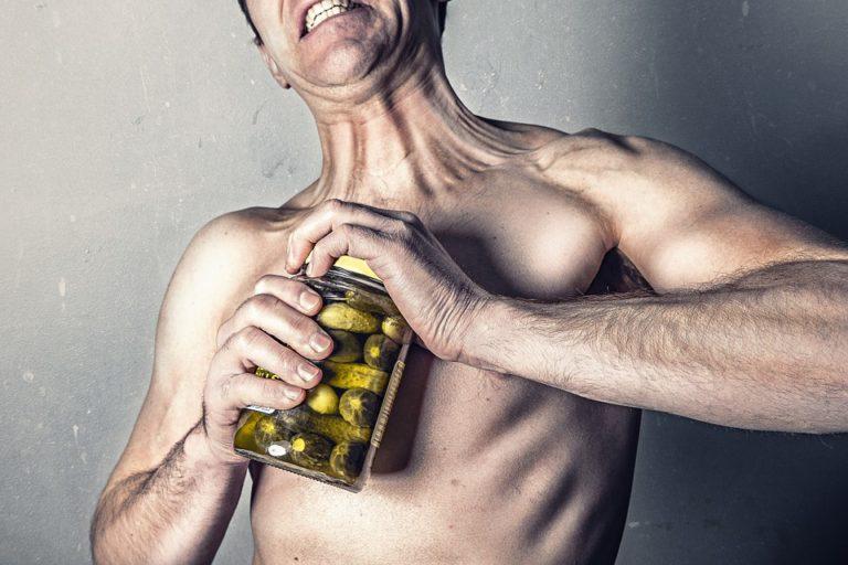 Les compléments alimentaires pour la musculation :  Est-ce que ça marche vraiment ?