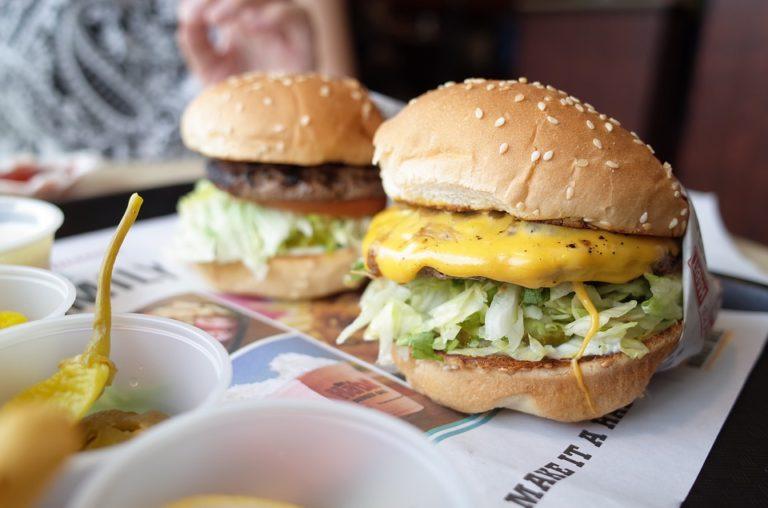 Obésité : de gros risques à l'avenir pour le foie des jeunes adultes
