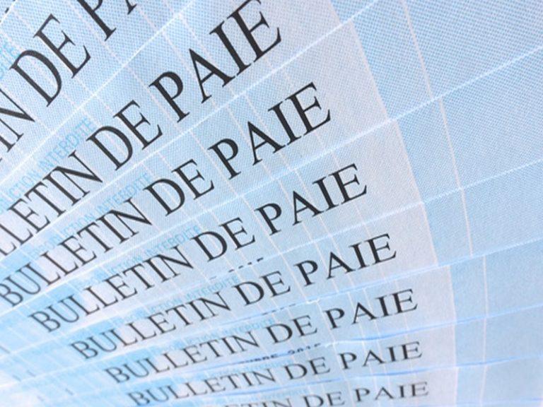 François-Henri Pinault fait des progrès question salaires
