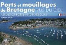 ports_mouillages
