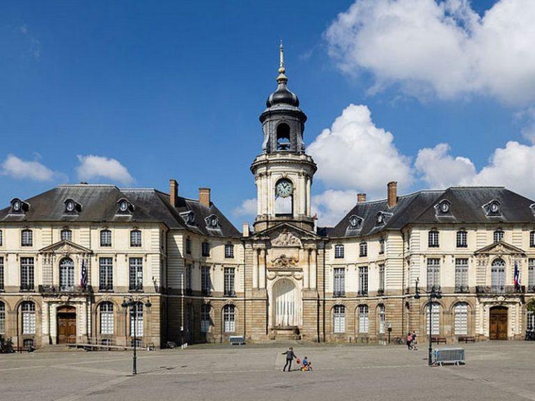 A Rennes, toujours pas d'arme pour la Police municipale mais une « concertation citoyenne »