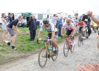 sagan_paris_roubaix