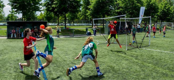 sport_enfant