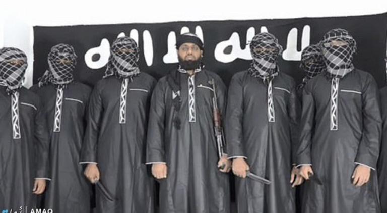 Sri Lanka. Bernard Antony (Chrétienté solidarité) dénonce la « fureur islamiste génocidaire des chrétiens »