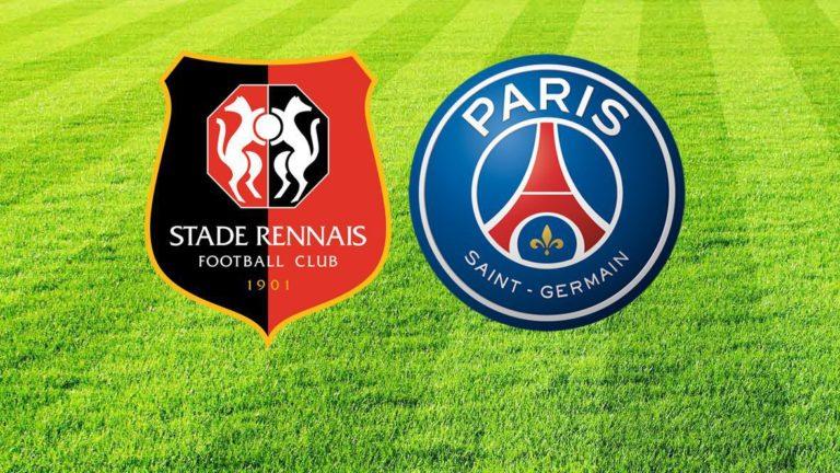 Stade Rennais-Psg. Vivre la finale de la Coupe de France à Rennes : mode d'emploi