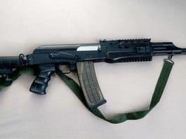 Airsoft_rifle_AK-47