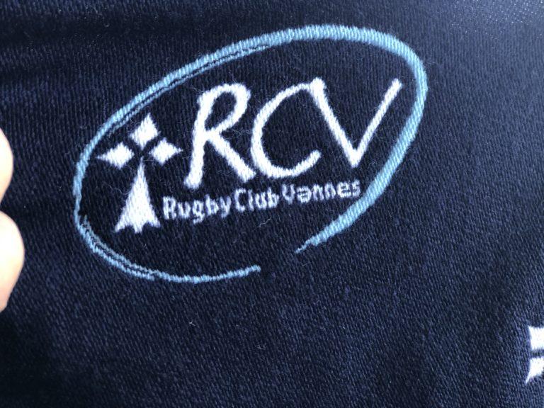 Rugby. Le RC Vannes bat Colomiers et se retrouve quasiment en demi-finales d'accession en Top 14