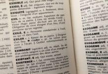 langue_francaise_medias_mainstream