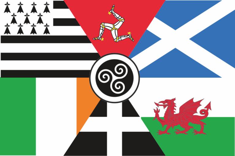 Élections européennes. Les résultats en Irlande, Irlande du Nord, Écosse et au Pays de Galles