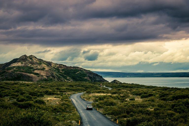 Immigration extra-européenne : l'Islande ouvre ses portes