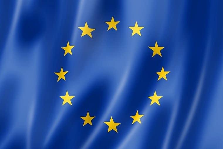 Jean-Paul Gourévitch : « Des économies d'échelle sur les 56 000 fonctionnaires et agents qui travaillent pour l'Europe » [Interview]